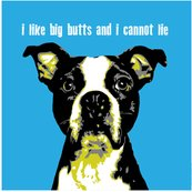 Rri_like_big_butts.ai_shop_thumb