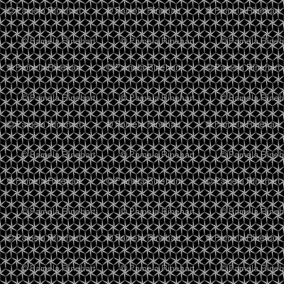 star_grid
