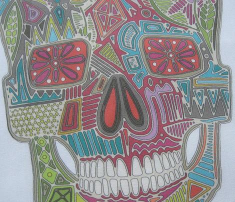 Rrrflower_skulls_white_sf_st_5400_comment_348597_preview