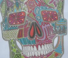 Rrrflower_skulls_white_sf_st_5400_comment_348597_thumb