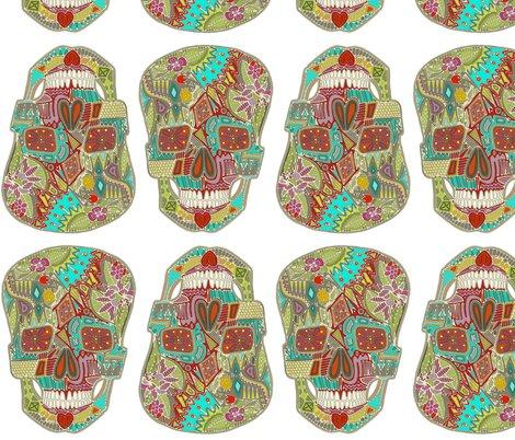 Rrrflower_skulls_white_sf_st_5400_shop_preview