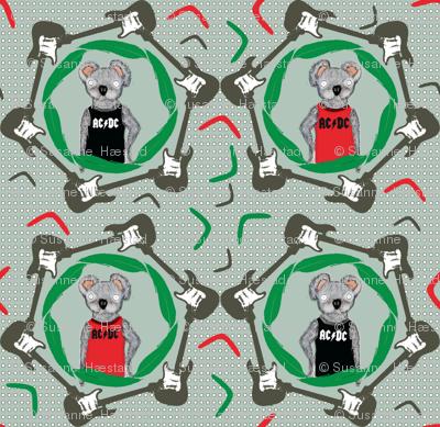koalarock