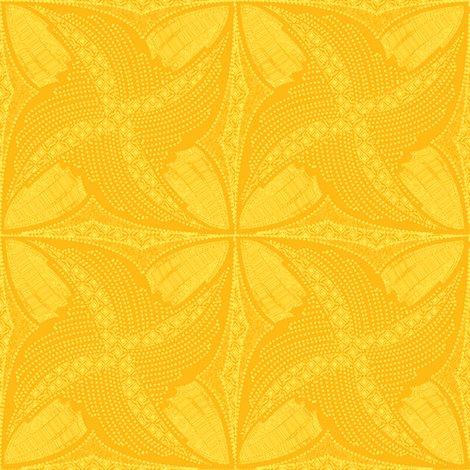 Rrspindots_afrikans_lemon_zest2_shop_preview