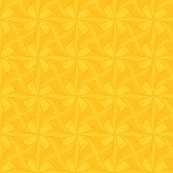 Rrspindots_afrikans_lemon_zest2_shop_thumb