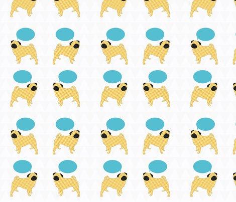 Pugs_speak_shop_preview