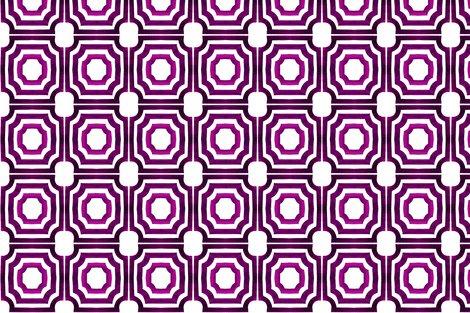 Rrrrrrr2607740_rcestlaviv_latticegrapewp_shop_preview