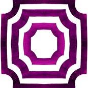 Rrrrrrr2607740_rcestlaviv_latticegrapewp_shop_thumb