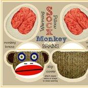 Rrrrrrrrrsock_monkey_got_brains1_shop_thumb