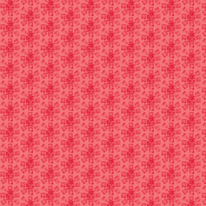 Red Coral_Block_print_large-ed-ch