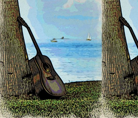 Guitar__7_shop_preview