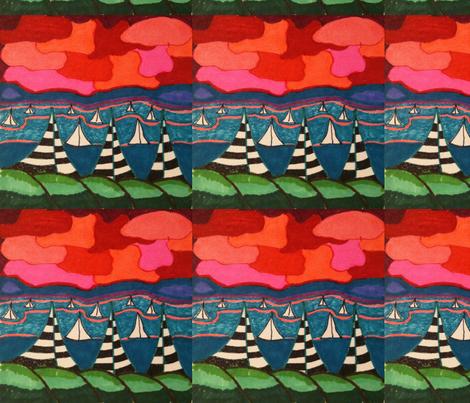IMG_5200 fabric by stevemartinez on Spoonflower - custom fabric