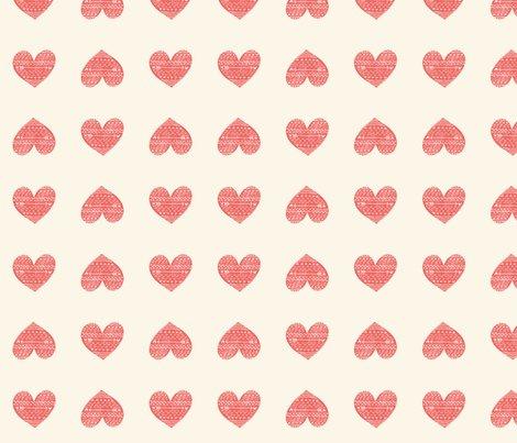 Rrheart_pattern_shop_preview