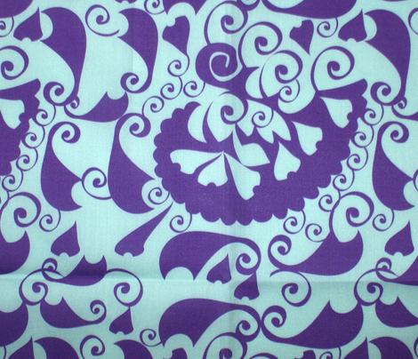 Rr8x8_vintage_pattern_003-01_comment_262612_preview