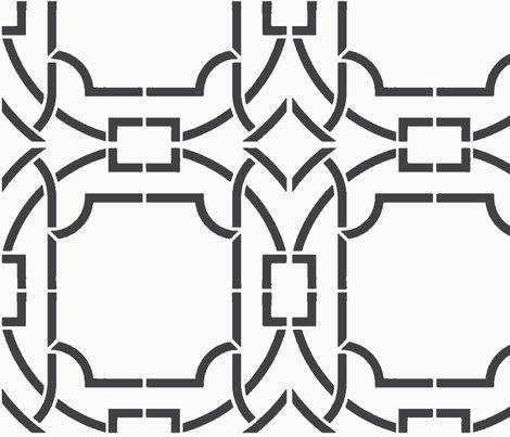 Rrrcontempo_stencil_ed_ed_ed_shop_preview