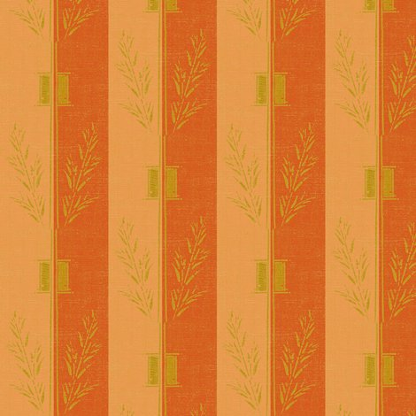 Rrrdeco_wheat_stripe_red___orange_shop_preview