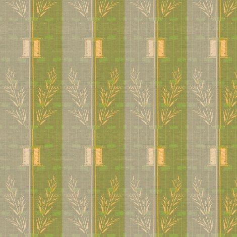 Rrrdeco_wheat_stripe__grey-green_shop_preview