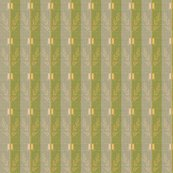 Rrrdeco_wheat_stripe__grey-green_shop_thumb