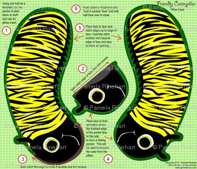friendly_caterpillar_pillow