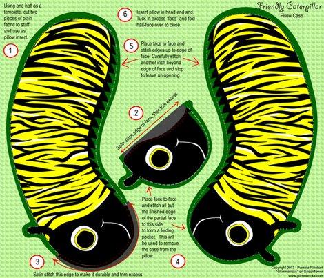 Rrfriendly_caterpillar_pillow_shop_preview