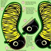 Rrfriendly_caterpillar_pillow_shop_thumb