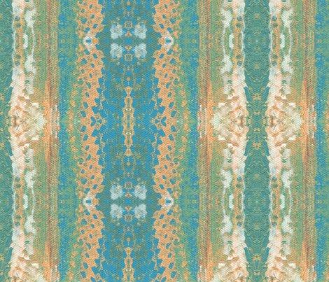 Rrrplaya-del-rey-fabric_shop_preview