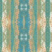 Rrrplaya-del-rey-fabric_shop_thumb