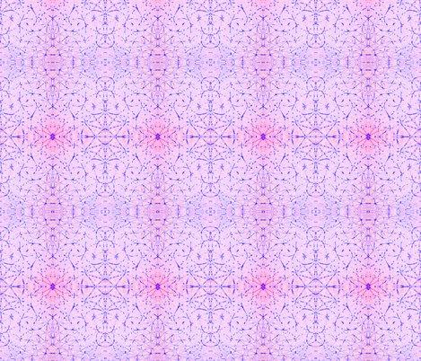 Rrrrrtexture_3__in_four_squares_a2_lights_shop_preview