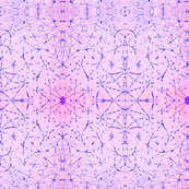 Rrrrrtexture_3__in_four_squares_a2_lights_shop_thumb