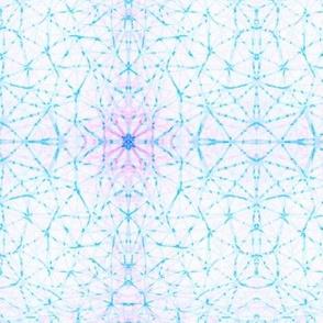 Web Light Colors