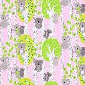 Rkoala_trees_pink_shop_thumb