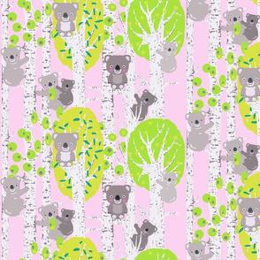 koala_trees_pink