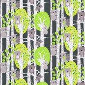 Rrrkoala_trees_grey_shop_thumb