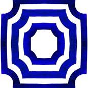 Rrrcestlaviv_latticecobaltwp_copy_shop_thumb