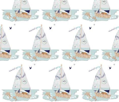 Rrrrrrj_s_sailboat_and_puppy_shop_preview