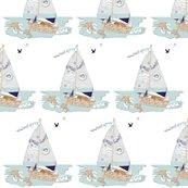 Rrrrrrj_s_sailboat_and_puppy_shop_thumb