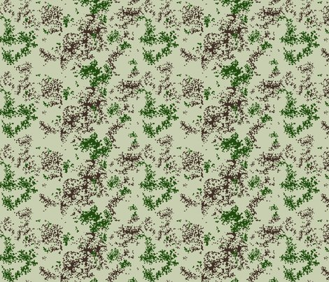Desert_flecktarn_sixth_scale_shop_preview