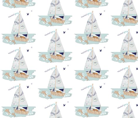 Rrj_s_sailboat_and_puppytwo._shop_preview