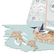 Rj_s_puppy_sailboat_decal_shop_thumb