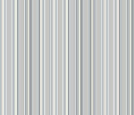 Rgray_stripe_pale_cool_shop_preview