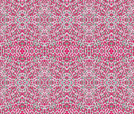 Rrrfun_love_a2_pink_shop_preview