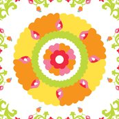 Rbright_floral_mediallion_shop_thumb