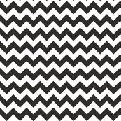 Zig_zag_chevron_coal_shop_thumb