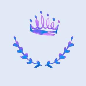 cestlaviv_PRINCE royal blue