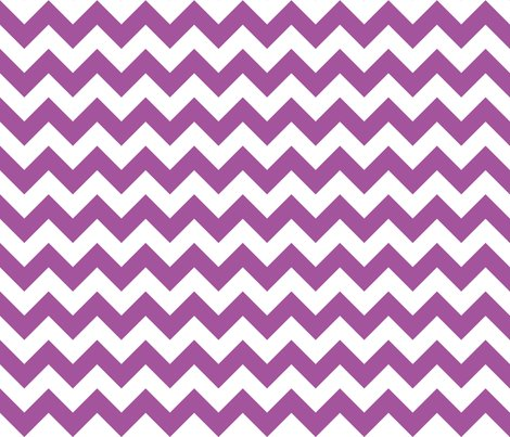 Zig_zag_chevron_plum_shop_preview