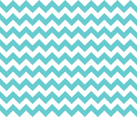 Zig_zag_chevron_teal_shop_preview