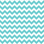 Zig_zag_chevron_teal_shop_thumb