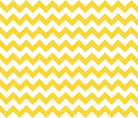 Zig_zag_chevron_sunshine_shop_preview