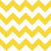 Zig_zag_chevron_sunshine_shop_thumb