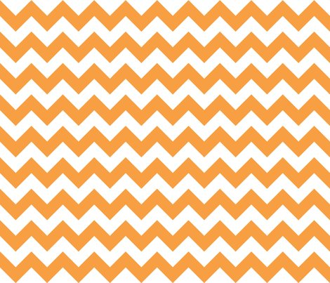 Zig_zag_chevron_tangerine_shop_preview