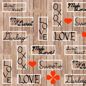 love_letter_yard_boards